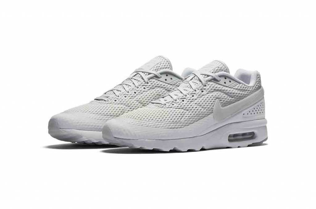 Nike Nike Air Max BW Ultra Breathe 833344-002