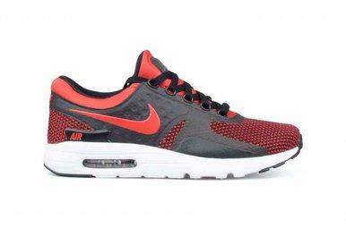 bc129c69bbd Nike Air Max Tavas - Sizes 10 and up - Tenandup