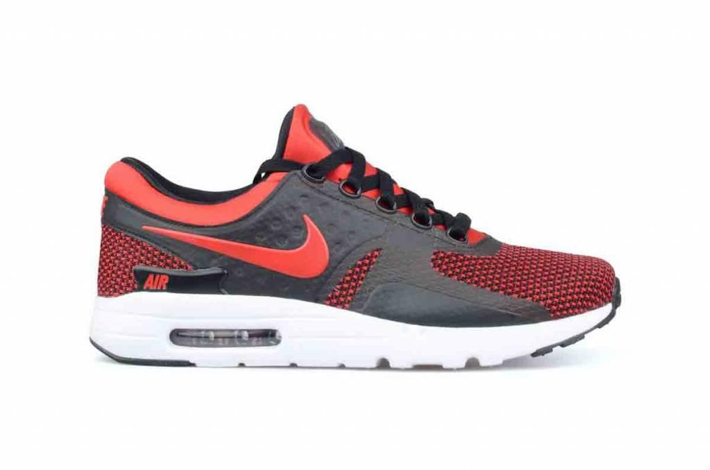 Nike Nike Air Max Zero Essential 876070-600