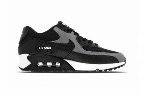 Air Max 90 WMNS
