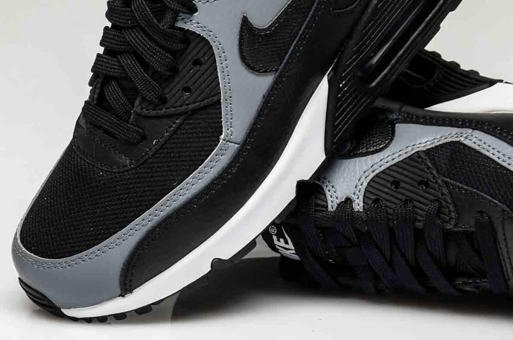 timeless design 2dee7 d3ec2 Nike Air Max 90 WMNS 325213-037