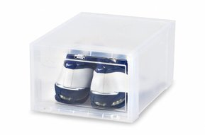 Sneakers Storage Box