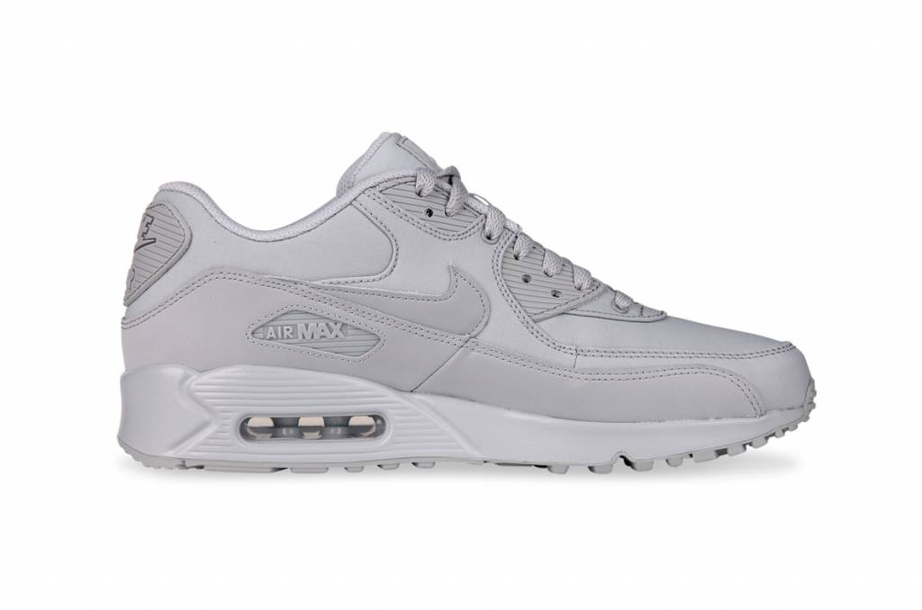 Nike Nike Air Max 90 Essential 537384-068