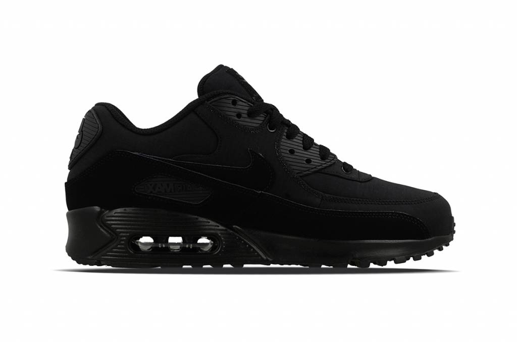 Nike Nike Air Max 90 Essential 537384-072