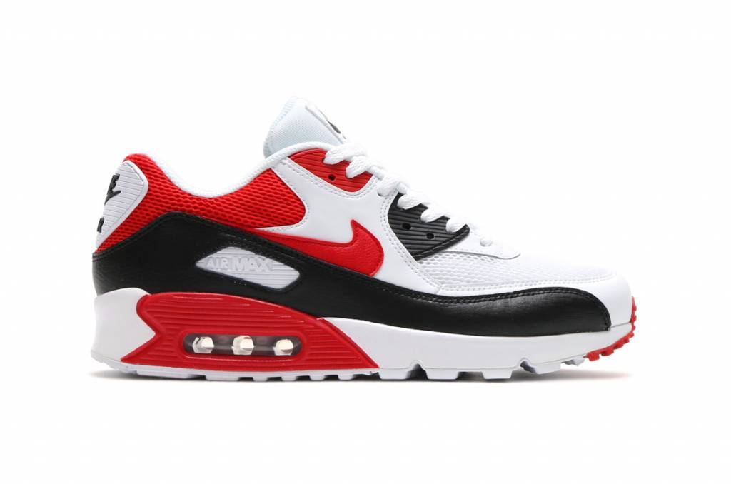 963a60906712 Nike Air Max 90 Essential - Sizes 10 and up - Tenandup