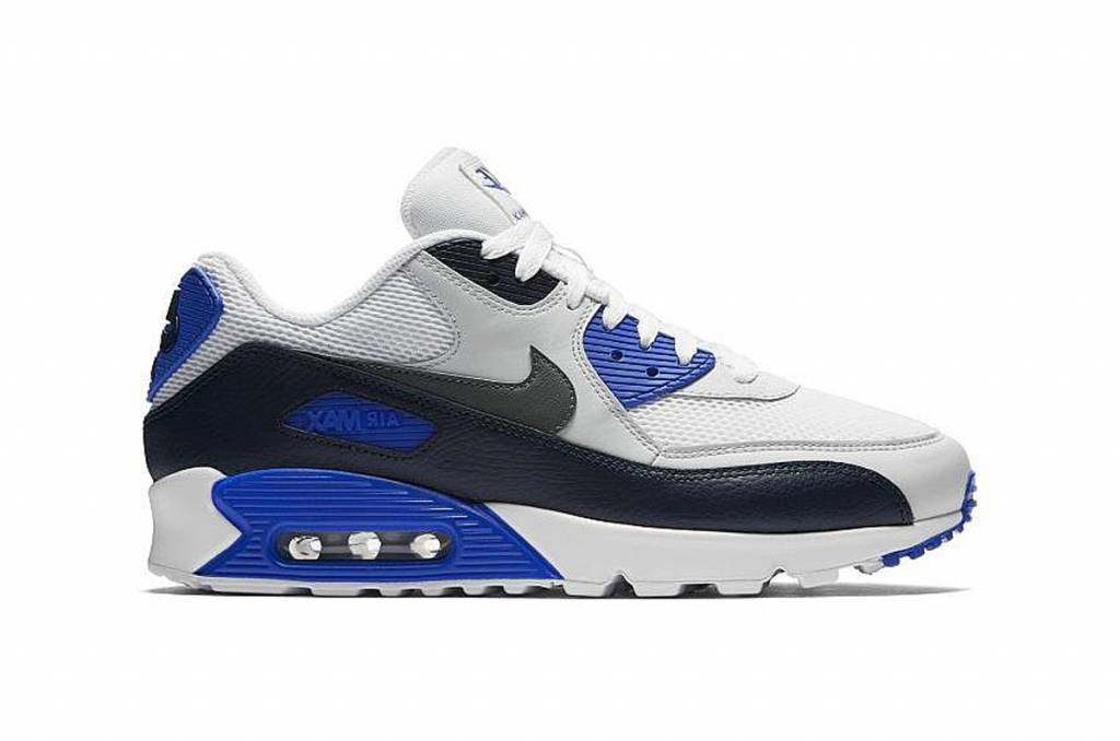 74254f1c3c7 Nike Air Max 90 Essential - Sizes 10 and up - Tenandup