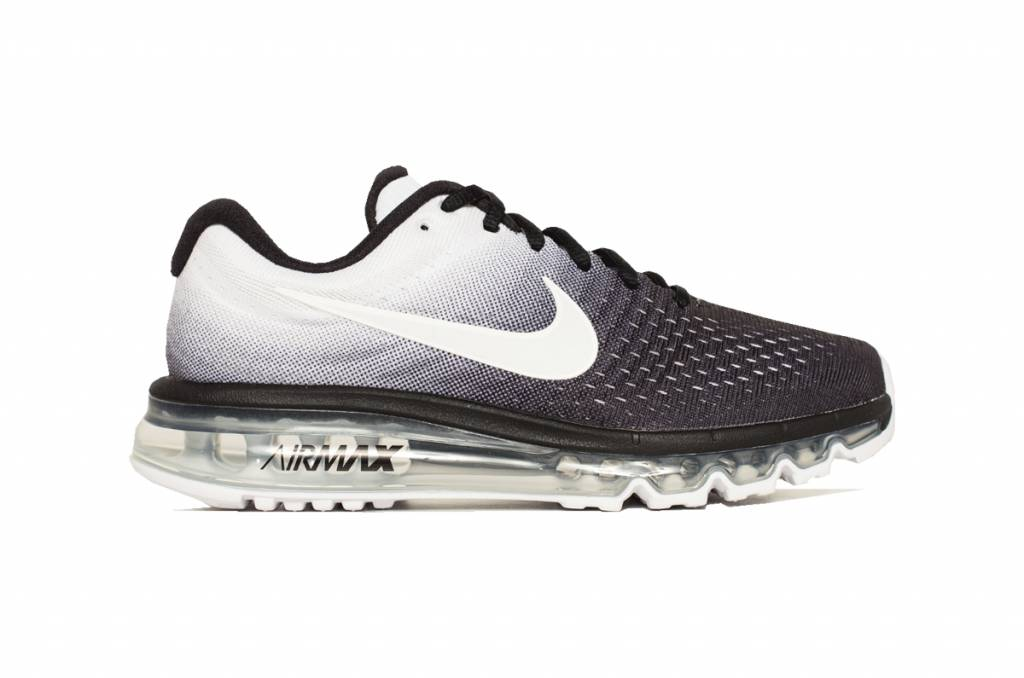 reputable site f7f6d 55b87 Air Max 2017 - Grote Maten 44 t/m 47,5