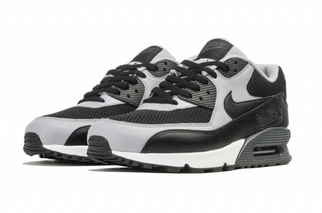 Nike Nike Air Max 90 Essential 537384 053