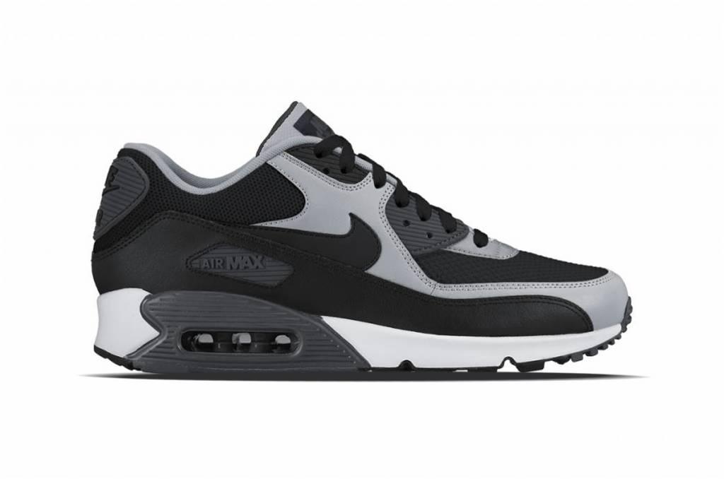 Nike Nike Air Max 90 Essential 537384-053