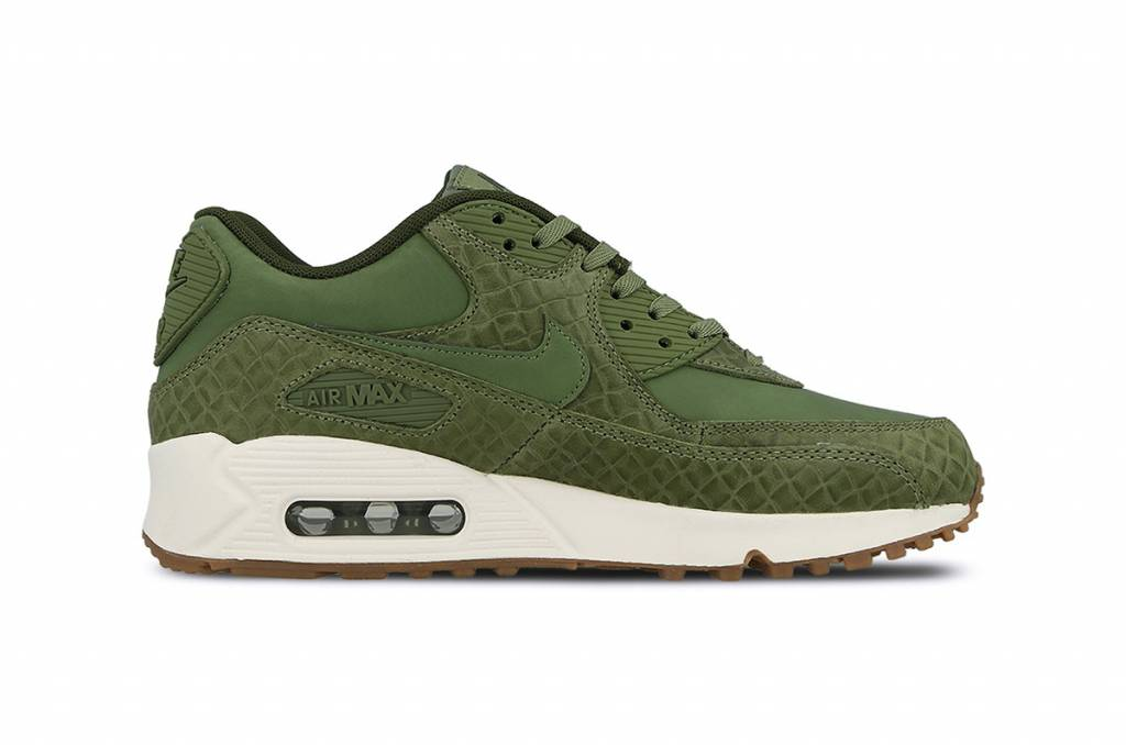 nike air max dames maat 42