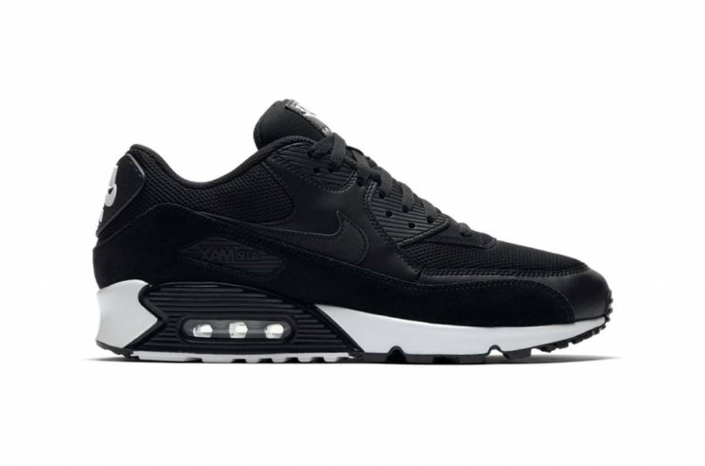 5669084987 Nike Air Max 90 Essential - Sizes 10 and up - Tenandup