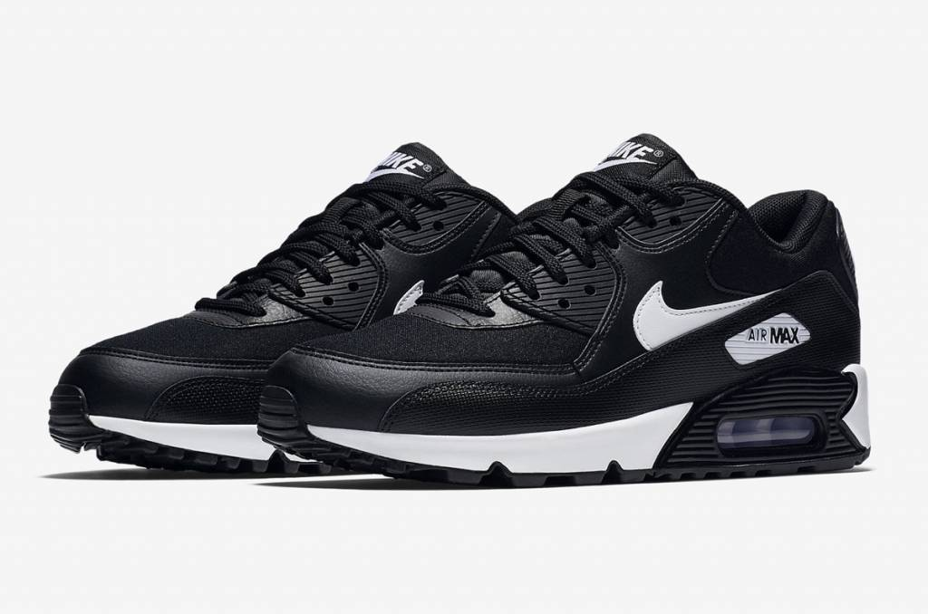 low priced 3ae6c 86e87 Nike Nike Air Max 90 WMNS 325213-047