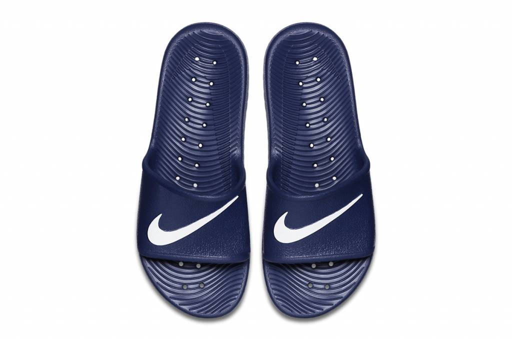 Nike Nike Kawa Shower Slipper 832528-400