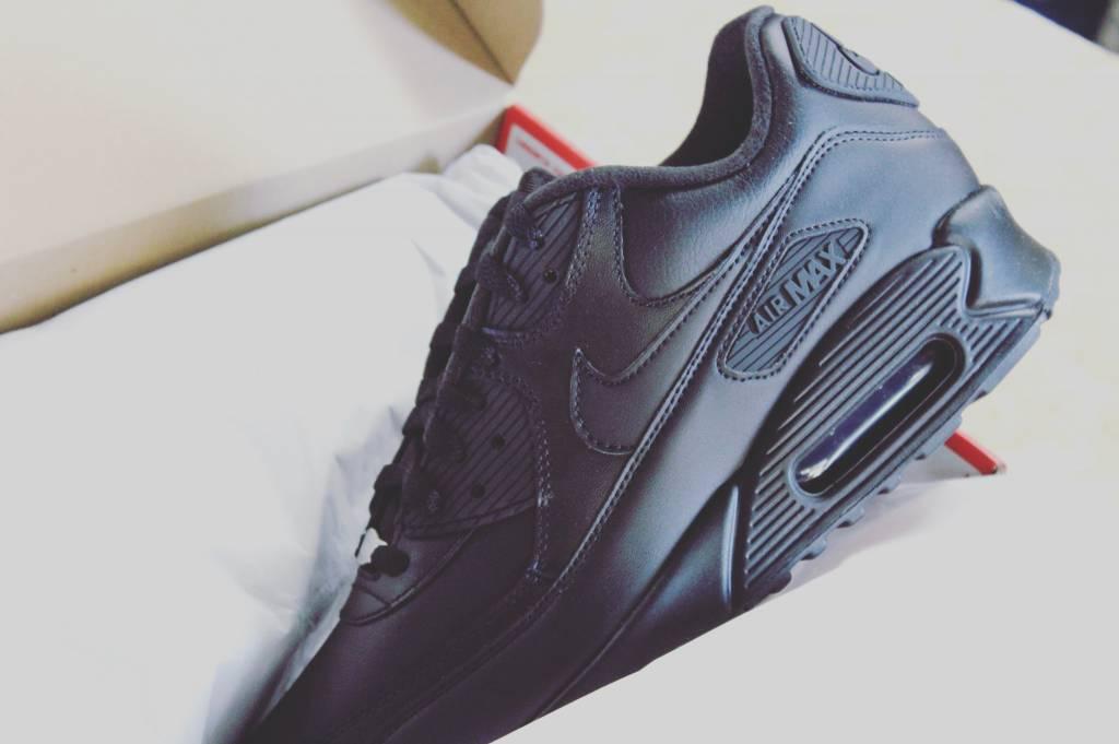 Beste Nike Air Max 90 bij Tenandup - Top 5