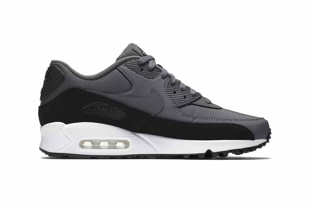 hot sale online ec8c0 a76ed Nike Air Max 90 Essential 537384-085