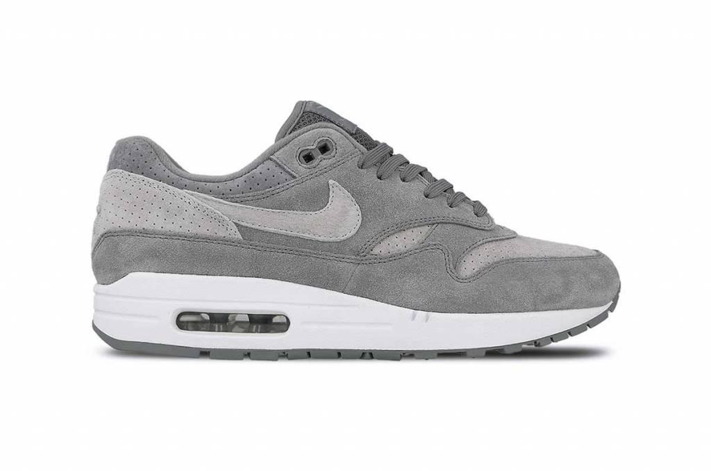 Nike Nike Air Max 1 Premium 875844-005