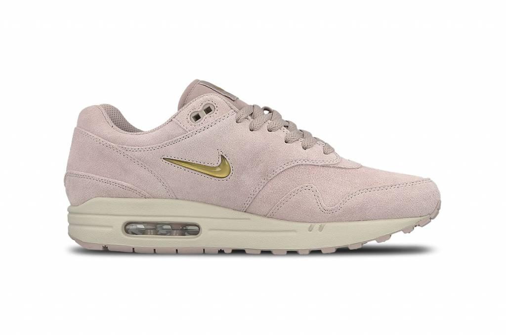 Nike Nike Air Max 1 Premium SC 918354-601