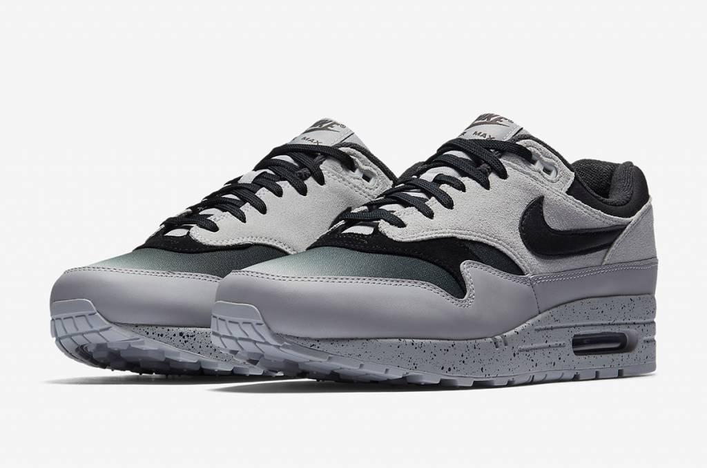 Nike Nike Air Max 1 Premium 875844-003