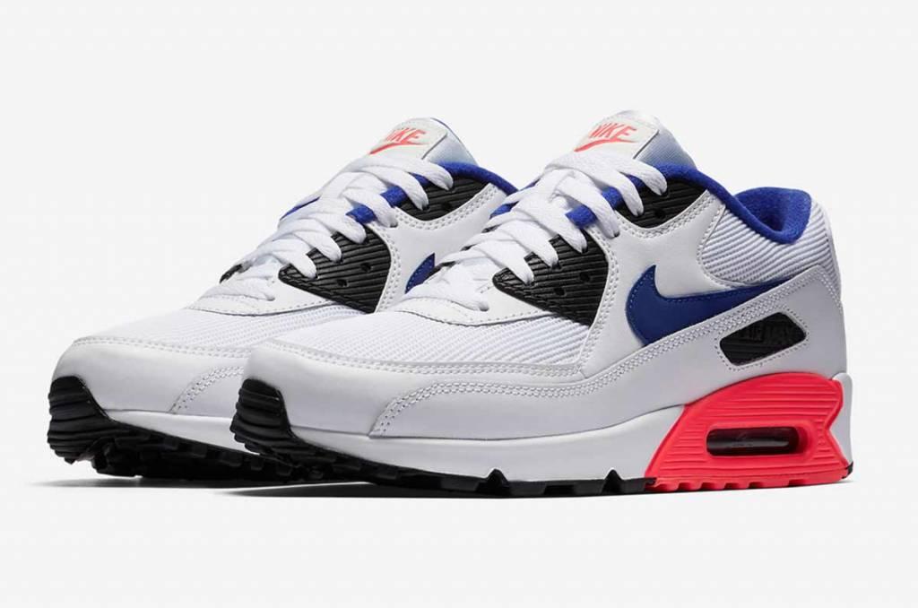 Nike Nike Air Max 90 Essential