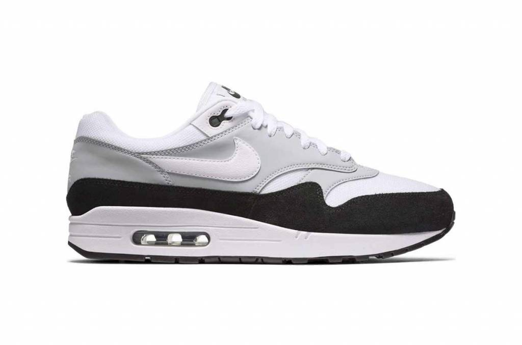 Nike Air Max 1 AH8145-003 (Wolf Grey)