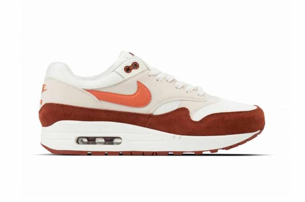Nike Air Max 1 AH8145-104 (Vintage Coral)