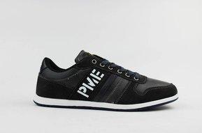 Stark Sneakers (Dark Grey)