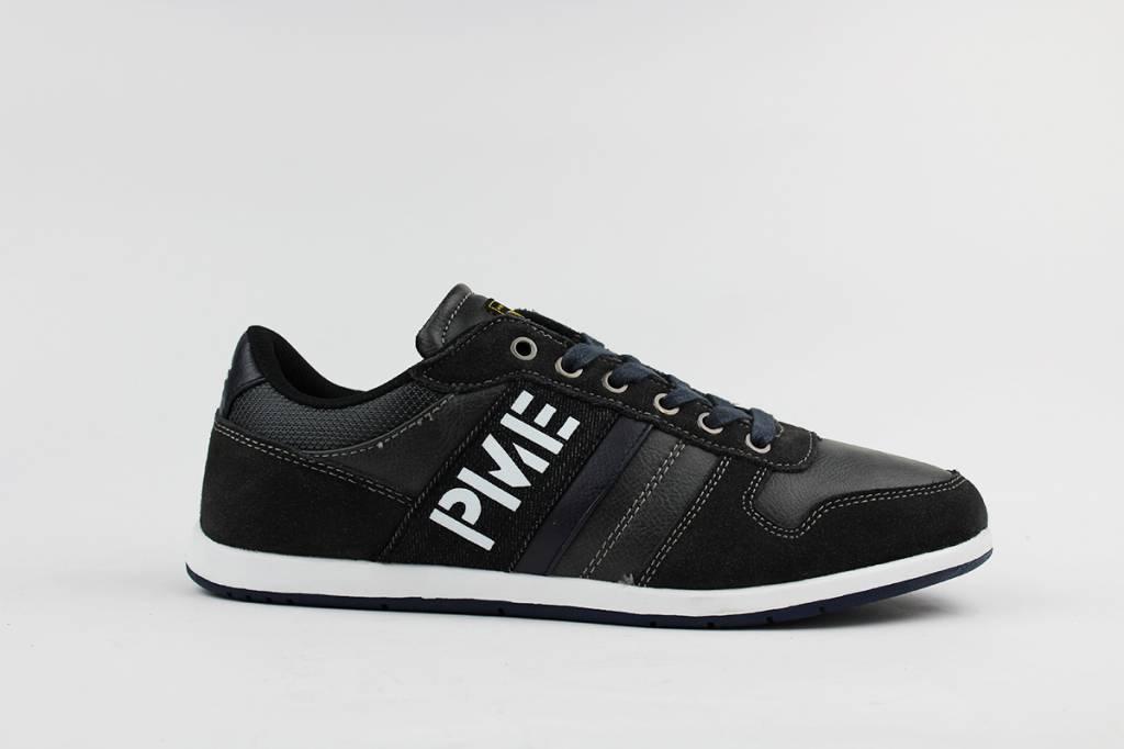 PME Legend Stark Sneakers (Dark Grey)