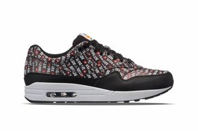Air Max 1 Premium 'Just Do It'