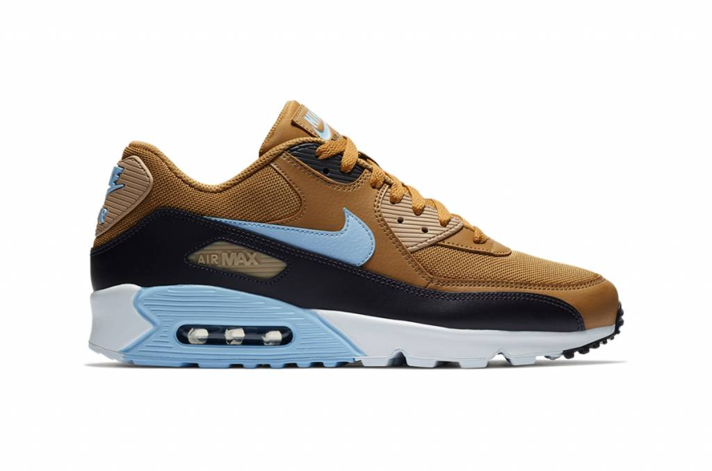 Nike Nike Air Max 90 Essential AJ1285-202