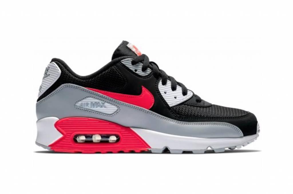 online store 87076 e2ad7 Nike Air Max 90 Essential AJ1285-012