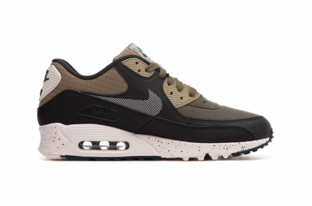 bd02970ce0bdf Nike Air Max 1 Leather PA  Stingray  - Sizes 10 and up - Tenandup