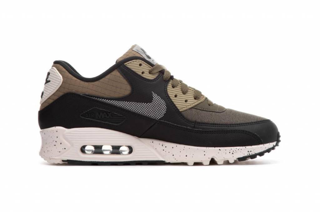 Nike Nike Air Max 90 Premium 700155-203