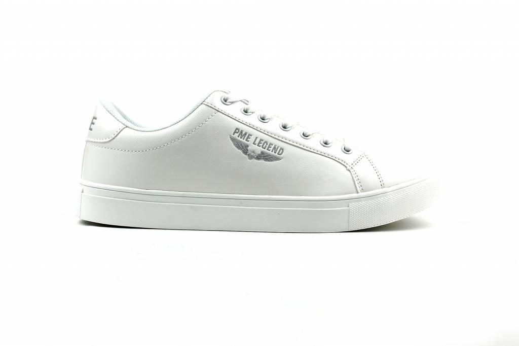 PME Legend Falcon (White)