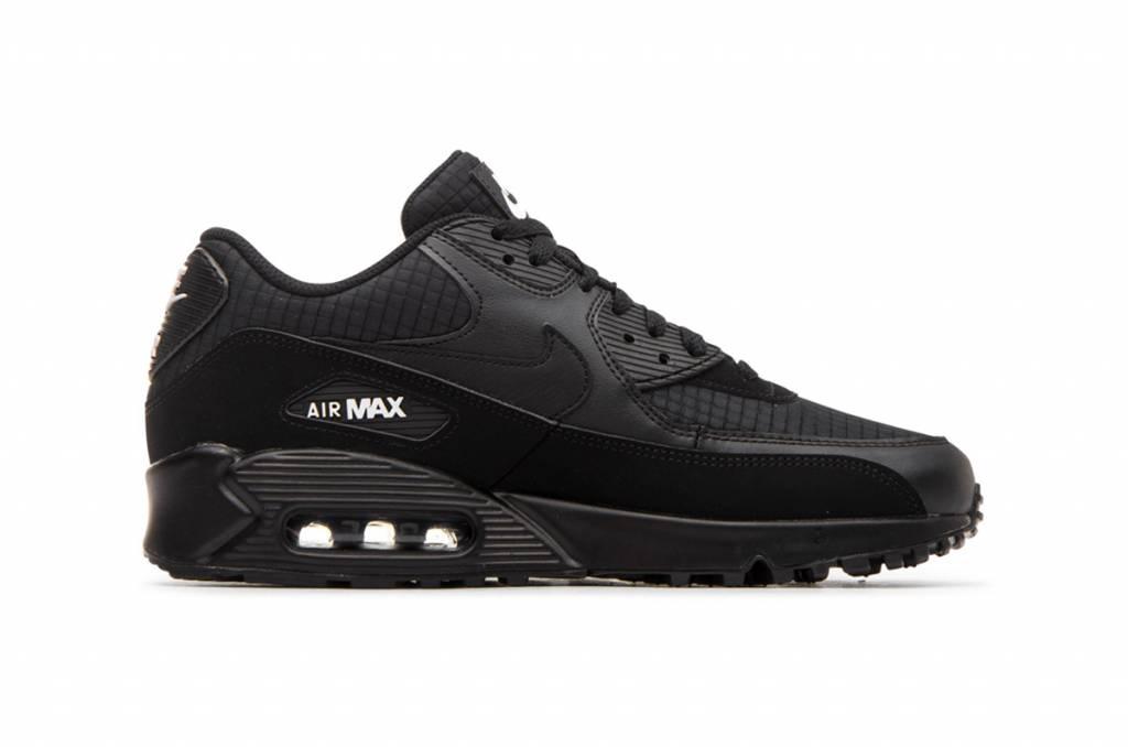 Nike Nike Air Max 90 Essential (Black) AJ1285-019