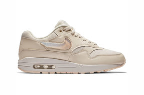 Air Max 1 JP WMNS (Pale Ivory)
