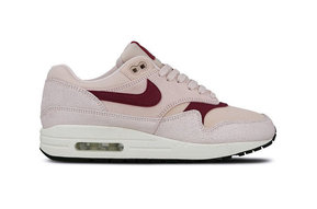 Air Max 1 PRM WMNS (Barely Rose)