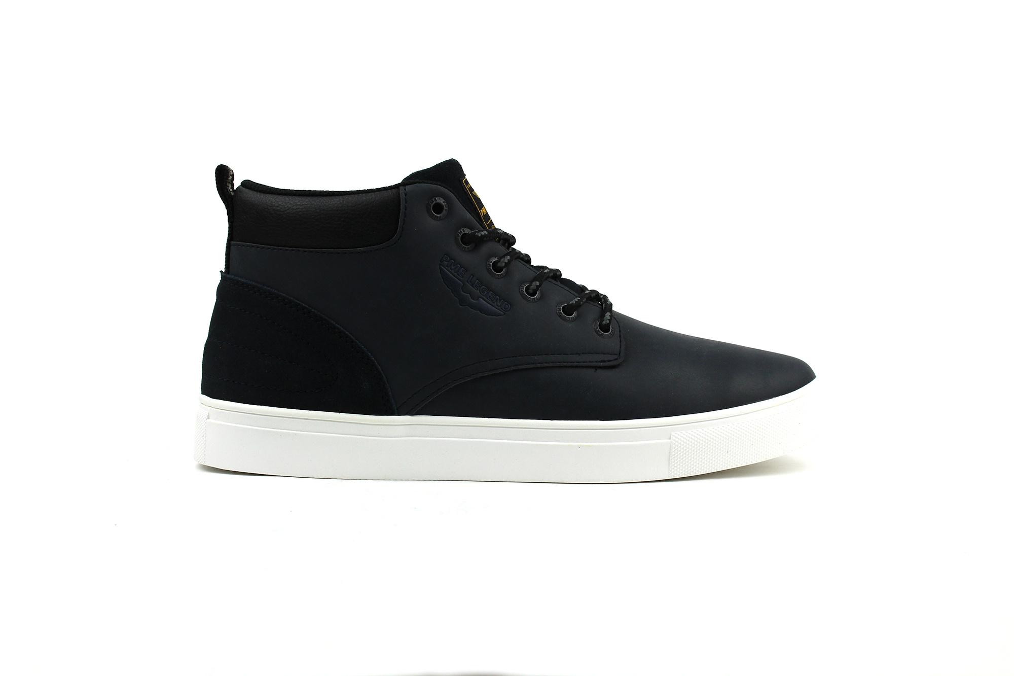 PME Legend Mid Sneaker (Navy)