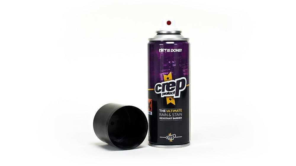 Crep Protect Crep Protect Spray 200ml