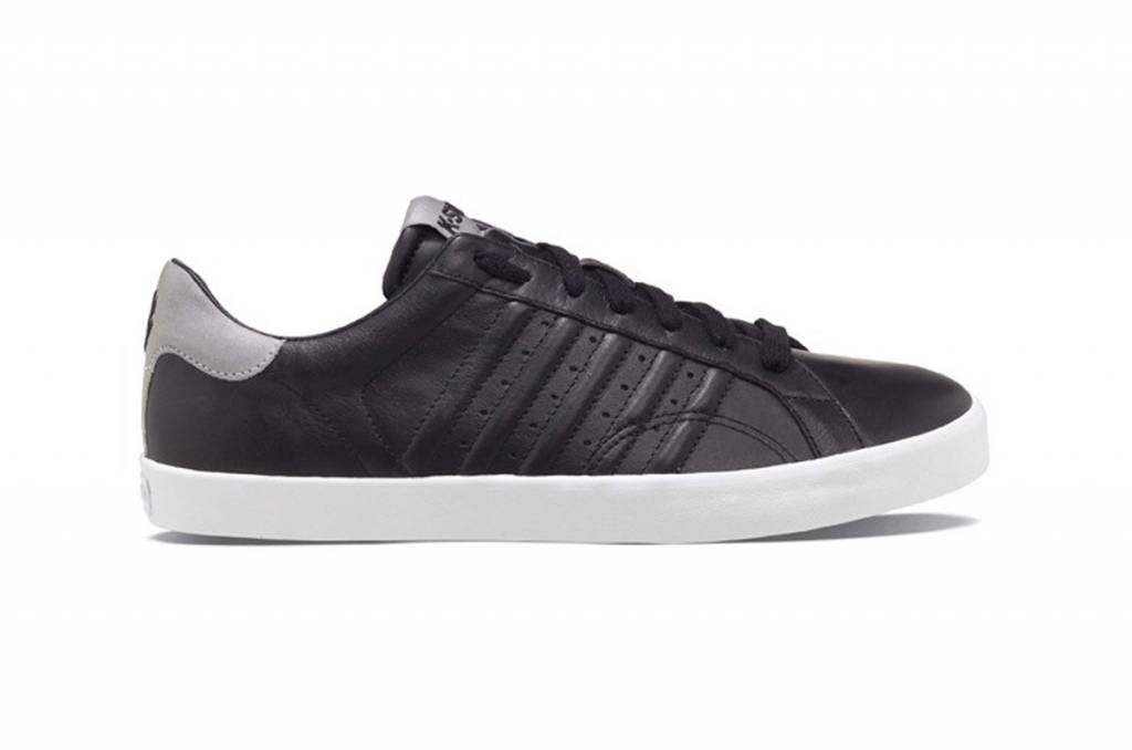 newest 64c71 45d96 K-Swiss Belmont - Sizes 10 and up