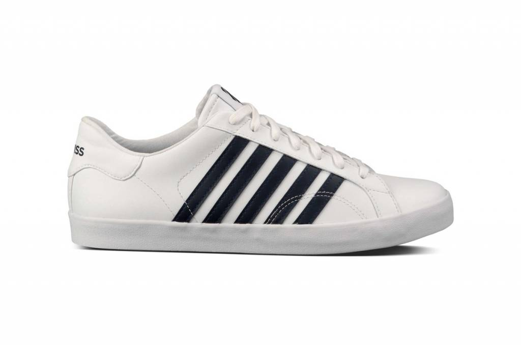 K-Swiss K-Swiss Belmont SO 03324-109