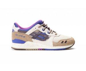 garantie asics schoenen