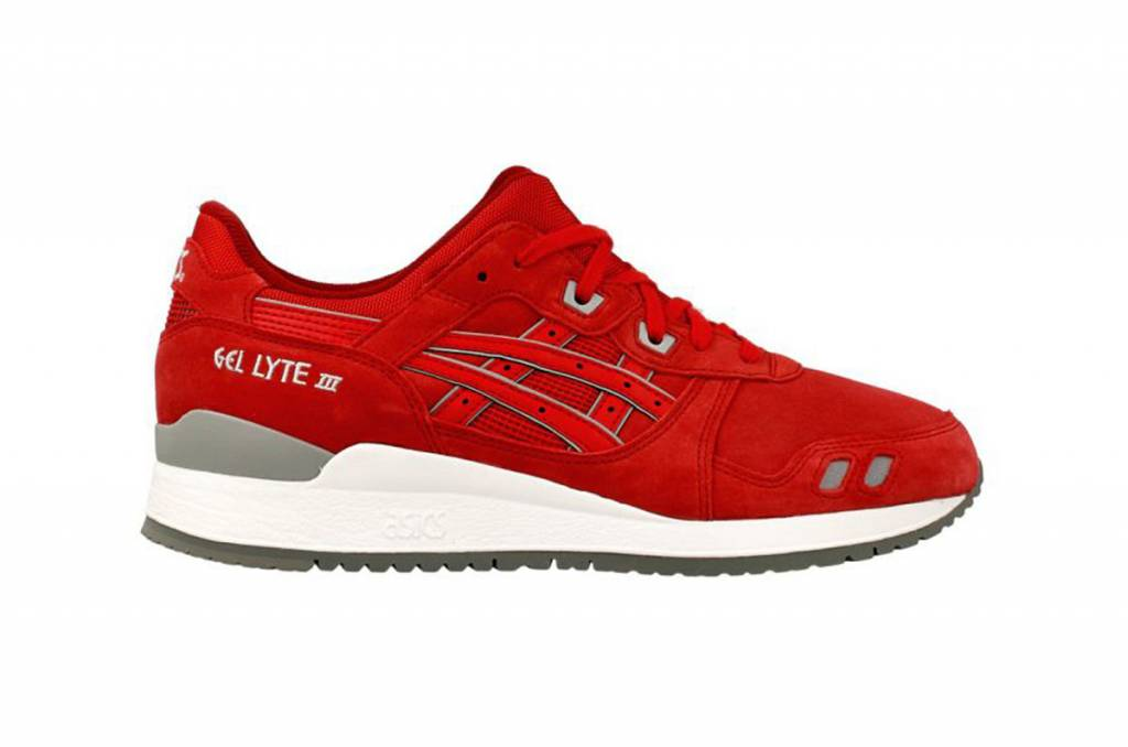 best loved df10a ee9f6 Asics Gel-Lyte III - Size 10 and up