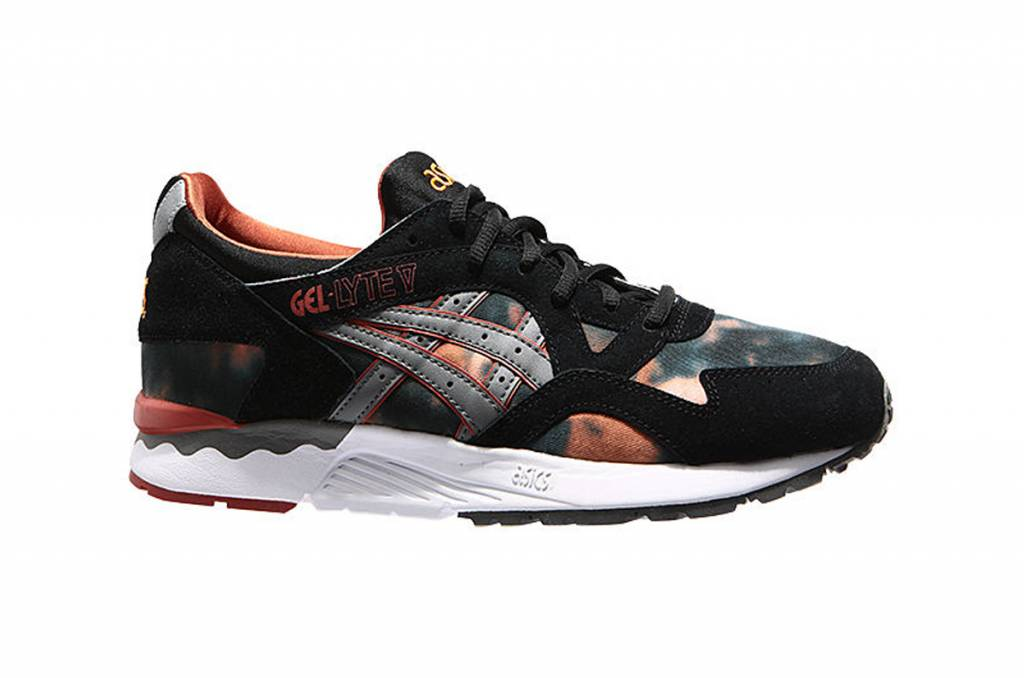 89136d9b499d Asics Gel-Lyte - Free Delivery from €100 - Tenandup.nl - Tenandup