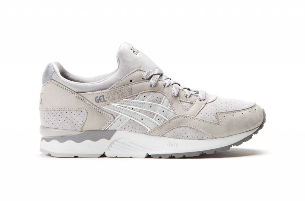77174bc75cdf Asics Gel-Lyte -Free Delivery from €100 - Tenandup.nl - Tenandup