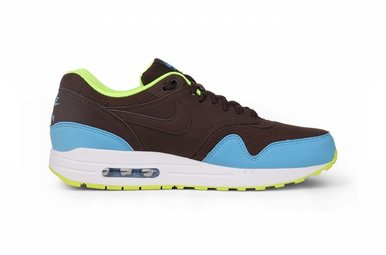 Air Max 1 Essential
