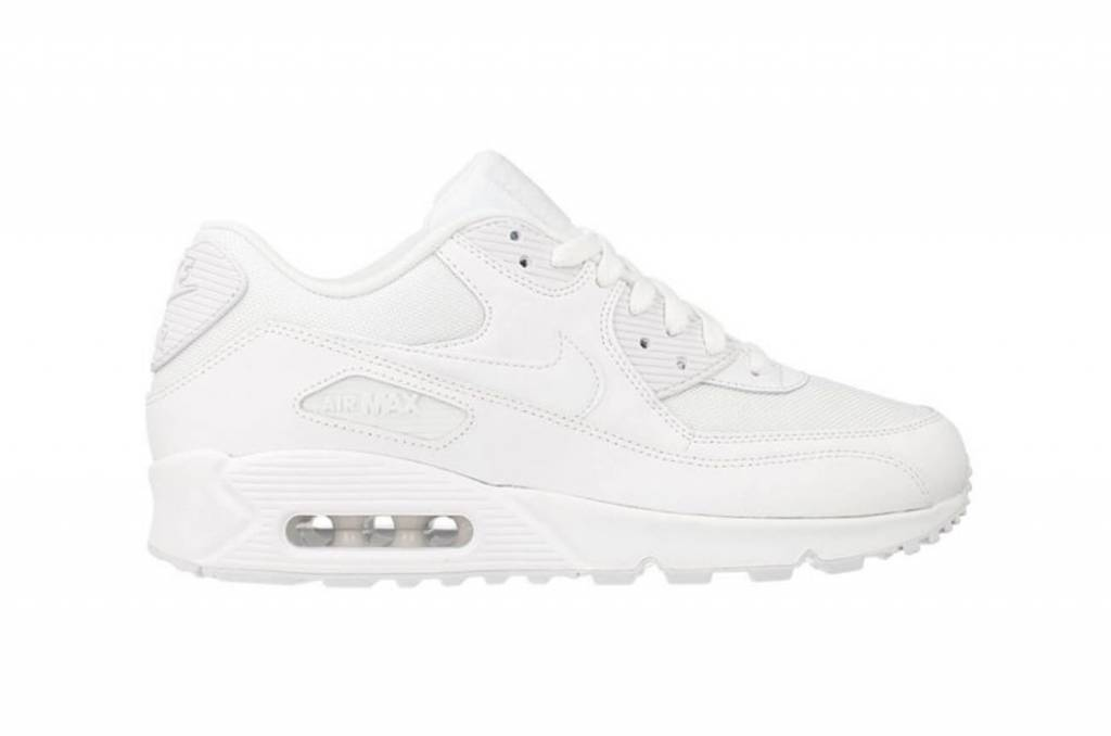 f9901baffd8 Nike Air Max 90 Essential - Sizes 10 and up - Tenandup