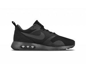 online retailer 68b76 2a1ab Nike Air Max Tavas - Big Size Sneakers - Tenandup