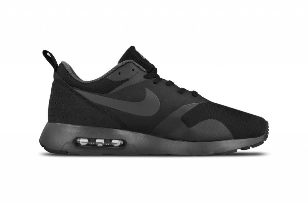 573fadf4012 Nike Air Max Tavas - Big Size Sneakers - Tenandup