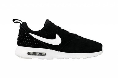 Air Max Tavas Leather