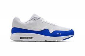Air Max 1 Ultra Essential 'Mini Swoosh'